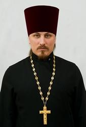 Протоиерей-Алексий-Абрамов