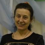 чесакова