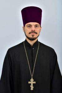 aleksij-omelchenko-2018